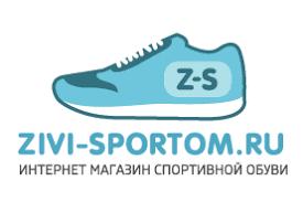 Живи спортом (Zivi sportom)