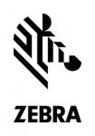 Зебра (Zebra)