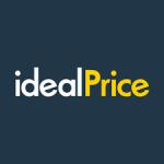 Идеальная цена (Idealprice)