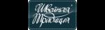 Швейная традиция (Mirtrik)