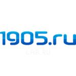 1905.ru (1905.ру)