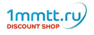 Магазин таможенных товаров (1mmtt.ru)