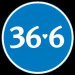 36.6 Аптека