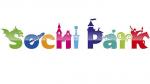 Сочи парк (Sochi park)
