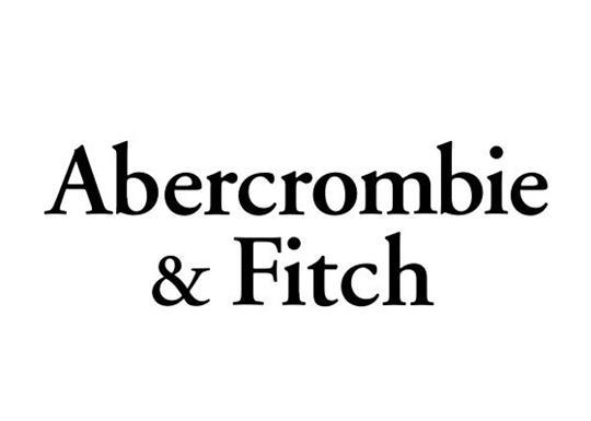 Abercrombie & Fitch (Эйберкромби энд Фитч)