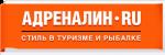 Adrenalin.ru (Адреналин.ру)