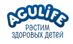 Agulife (Агулайф)