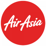 AirAsia (ЭйрАзия)