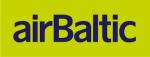 Airbaltic (Эйр балтик)