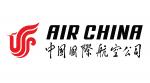 Air China (Эйр Чайна)