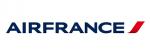 Air France (Эйр Франс)