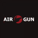 Air Gun (Эйр Ган)