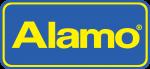 Alamo (Аламо)