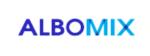 Albomix (Альбомикс)