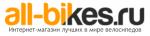 All-bikes (Олл-байкс)
