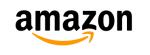 Amazon (Амазон)