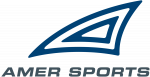 Amer Sport (Амер спортс)