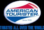 American Tourister (Американ Туристер)