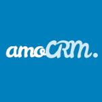 amoCRM (амоСРМ)