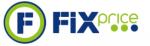 FixPrice (Фикс Прайс)