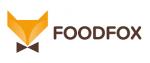 Foodfox (Фудфокс)