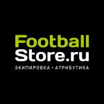 Footballstore (Футболстор)
