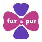 FurPur (ФурПур)