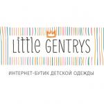 Little Gentrys