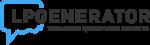 LPGenerator (ЛПГенератор)