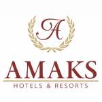 Амакс (Amaks)