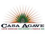 Casa Agave (Каcа агава)