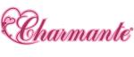 Шарманте (Charmante)