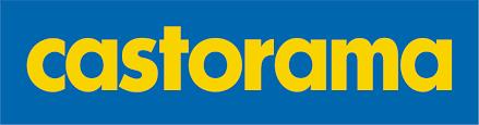 Касторама (Castorama)