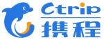 Ctrip (С трип)