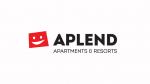 Aplend (Апленд)