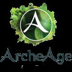 ArcheAge (АрчЭйдж)