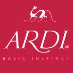 Арди (Ardi)