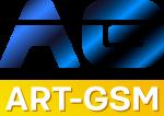 Art-gsm (Арт жсм)
