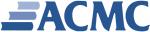 ASMC (АСМС)