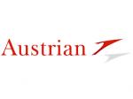 Austrian Airlines (Австрийские авиалинии)