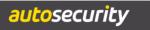 Автосекьюрити (Autosecurity)