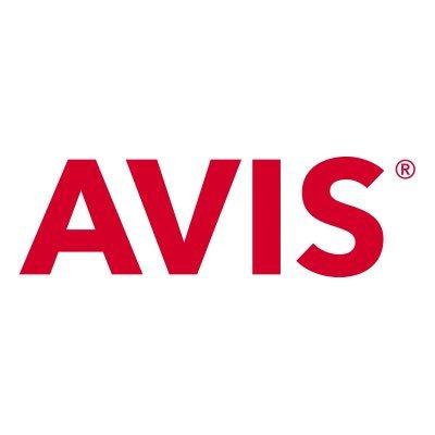 Авис (Avis)