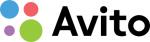 Авито (Avito)