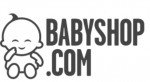 Беби шоп (Babyshop)