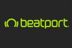 Beatport (Битпорт)