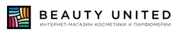 Beauty United (Бьюти юнайтед)
