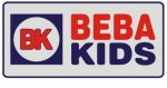 BebaKids (Беба Кидс)