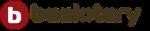 Beelotery (Билотери)