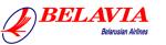 Белавиа (Belavia)