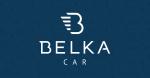 Белка кар (Belkacar)